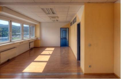 Prenájom - kancelárske priestory , 2351 Wiener Neudorf (Objekt Nr. 050/01233)