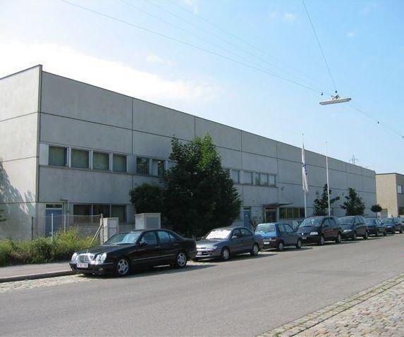 Požičovne , prevádzkový objekt / ústredie 1110 Wien Simmering (Objekt Nr. 050/01312)